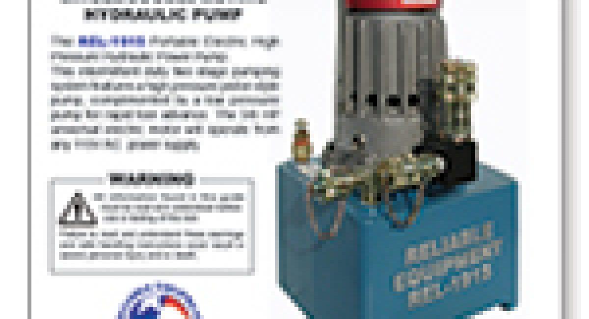 REL-1915-Manual-05-16-1thumb